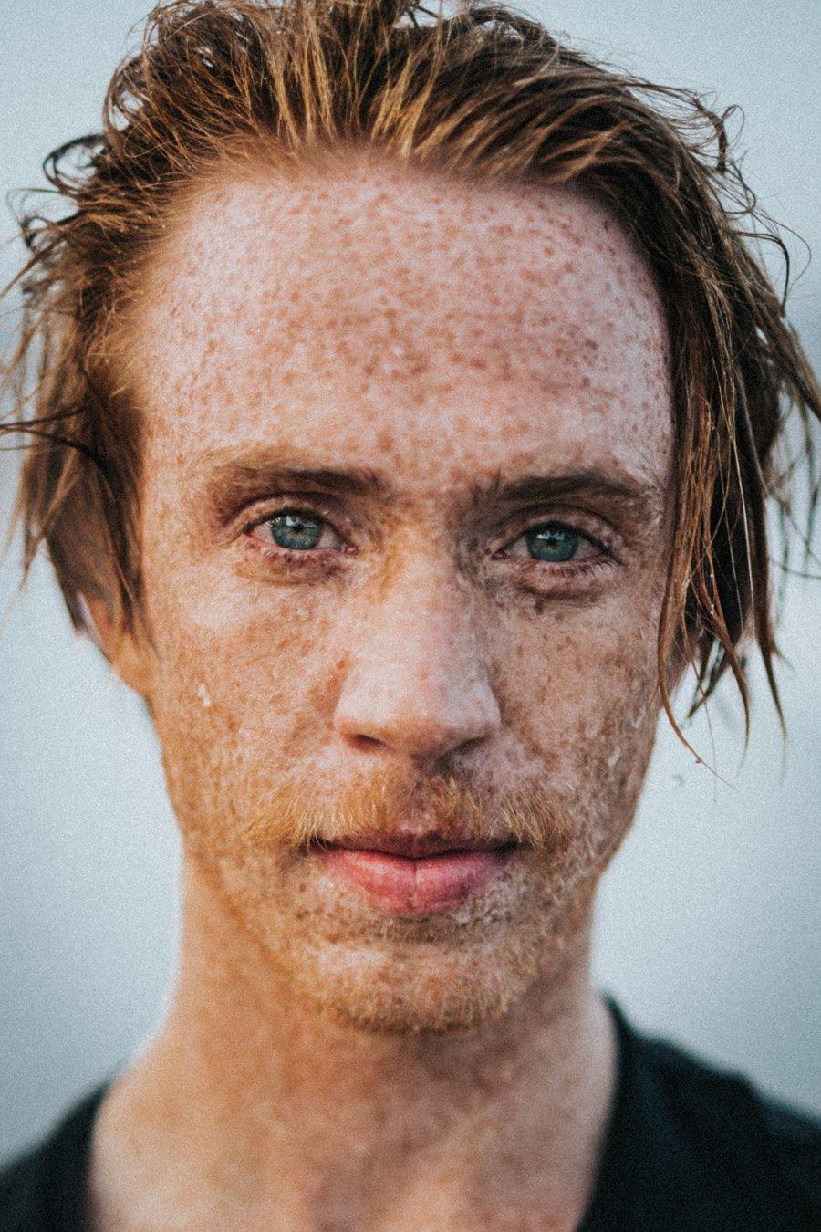 Bekend Welk kapsel past bij mijn gezicht? • Trendheads - have a great #UU03